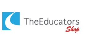 TheEducators shop