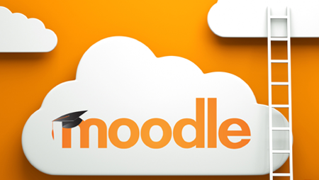 Moodle_essential-course