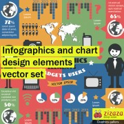 infographics_and_chart_design_elements_vector_set_by_darkstalkerr-d64fllo