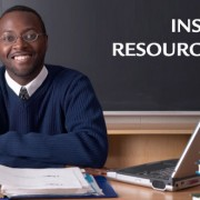instructor-resource-center