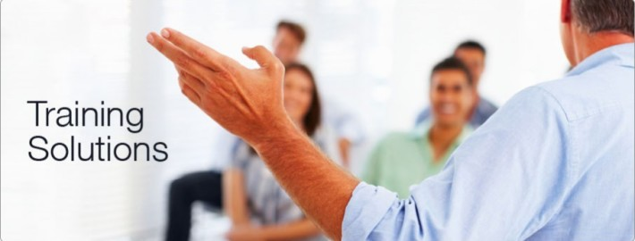 banner_training_solutions_large_904_347_90_F3F3F3_bor1_999999_all_6_s